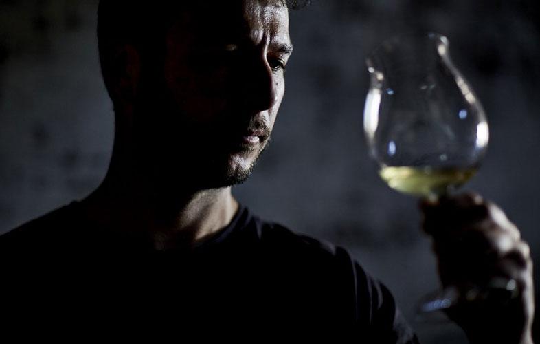 Bannockburn Vineyards