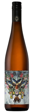 Adelina Watervale Riesling - Clare Valley