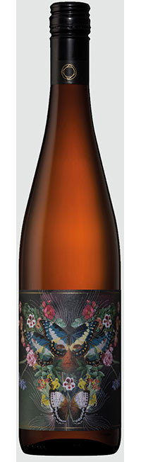 Adelina Polish Hill River Riesling - Clare Valley