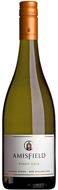 Amisfield Pinot Gris - Central Otago