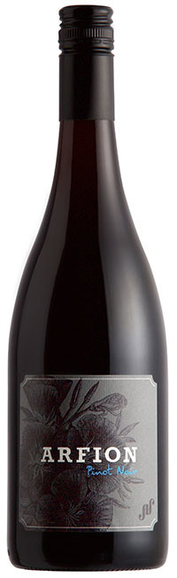 Arfion Pinot Noir - Yarra Valley
