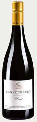 Bannockburn Serre Pinot Noir - Geelong