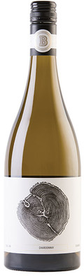 Barringwood Estate Chardonnay - Tasmania