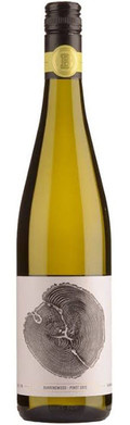 Barringwood Estate Pinot Gris - Tasmania