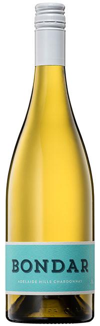 Bondar Chardonnay - Adelaide Hills