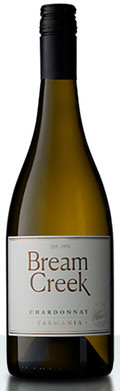 Bream Creek Chardonnay - Tasmania