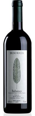 Bruno Rocca Barbaresco  - Piedmont