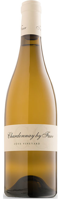 By Farr GC Chardonnay 2018 - Geelong