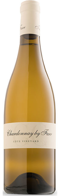By Farr GC Chardonnay - Geelong