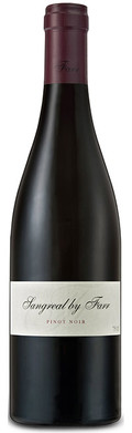 By Farr Sangreal Pinot Noir - Geelong