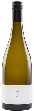 Catalina Sounds Sound of White Sauvignon Blanc - Marlborough