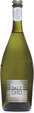 Dal Zotto Pucino Vintage Prosecco - King Valley