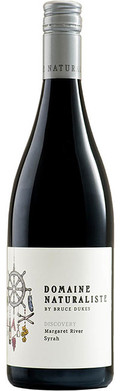 Domaine Naturaliste Discovery Syrah - Margaret River