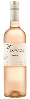 Domaine de Triennes Rose Magnum 1.5L - Provence