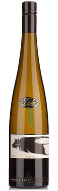 Dukes Magpie Hill Reserve Riesling - Great Southern