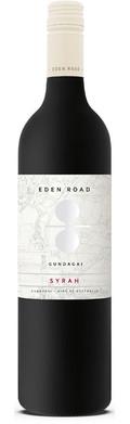 Eden Road Syrah - Gundagai