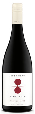 Eden Road The Long Road Pinot Noir - Tumbarumba