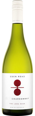 Eden Road The Long Road Chardonnay - Tumbarumba