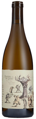 Empire of Dirt Pinot Gris - Yarra Valley