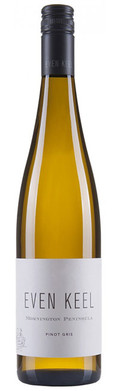 Even Keel Pinot Gris - Mornington Peninsula