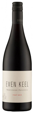 Even Keel Pinot Noir - Mornington Peninsula