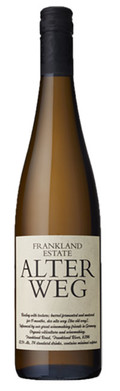 Frankland Estate Alter Weg Riesling - Great Southern