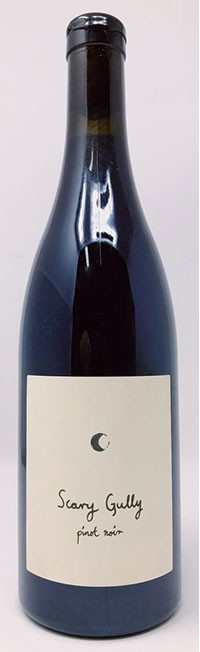 Gentle Folk Scary Gully Pinot Noir - Adelaide Hills