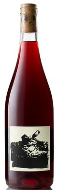 Gentle Folk Vin de Sofa - Adelaide Hills