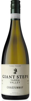 Giant Steps Chardonnay - Yarra Valley
