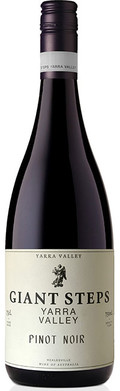 Giant Steps Pinot Noir - Yarra Valley