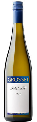 Grosset Polish Hill Riesling - Clare Valley