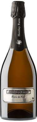 Hentley Farm Blanc de Noir - Barossa Valley
