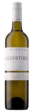 Jim Barry Assyrtiko - Clare Valley