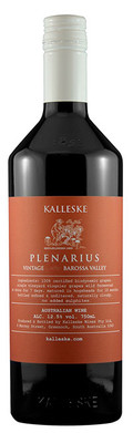 Kalleske Plenarius Viognier - Barossa Valley