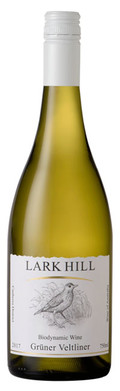 Lark Hill Gruner Veltliner - Canberra District
