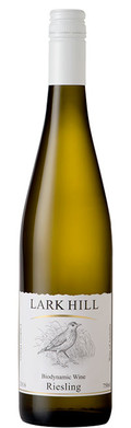Lark Hill Riesling - Canberra District
