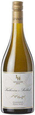 Levantine Hill Estate Katherine's Paddock Chardonnay - Yarra Valley