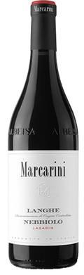 Marcarini Lasarin Langhe Nebbiolo - Piedmont