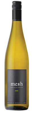 Mesh Riesling - Eden Valley