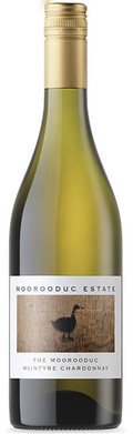 Moorooduc Estate McIntyre Chardonnay - Mornington Peninsula