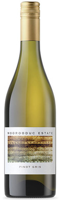 Moorooduc Estate Pinot Gris - Mornington Peninsula