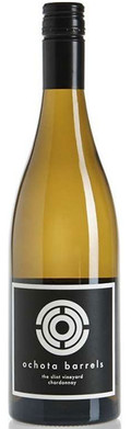 Ochota Barrels The Slint Chardonnay - Adelaide Hills