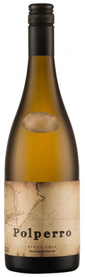 Polperro Pinot Gris - Mornington Peninsula