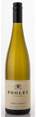 Pooley Pinot Grigio - Tasmania