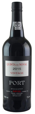Quinta do Noval Vintage Port 2015 - Porto