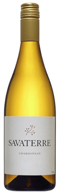 Savaterre Chardonnay - Beechworth