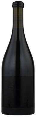 Standish Wine Co The Schubert Theorem 2018 - Barossa Valley