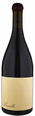 Standish Wine Co Lamella Shiraz - Barossa Valley