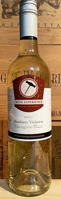 Wine Experience Sauvignon Blanc - Sunbury