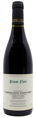 Tarrington Vineyards Pinot Noir 2010 - Henty
